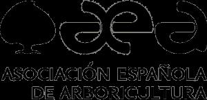 Soci AEA