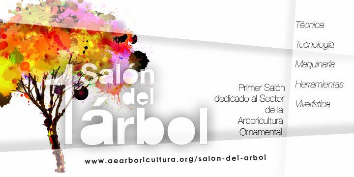 Iberflora, Valencia 28 – 30 septiembre 2016
